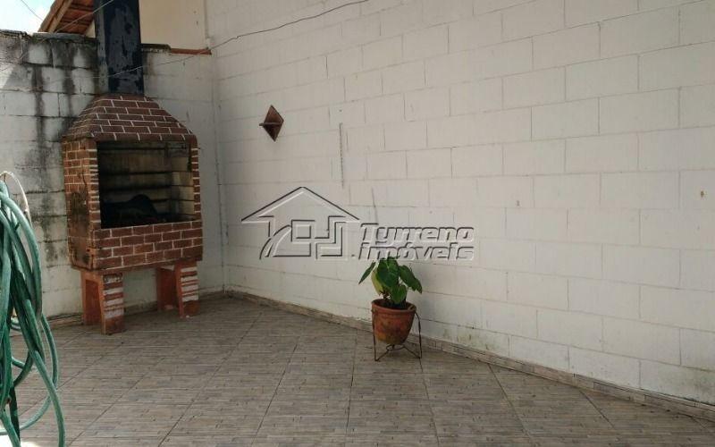 casa térrea em avenida no jardim satélite
