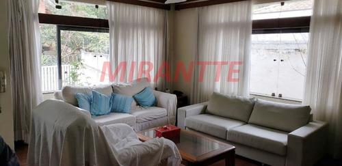 casa terrea em barro branco - são paulo, sp - 121892