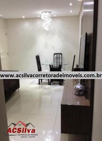 casa térrea em condomínio c/ terraço - taboão - sbc