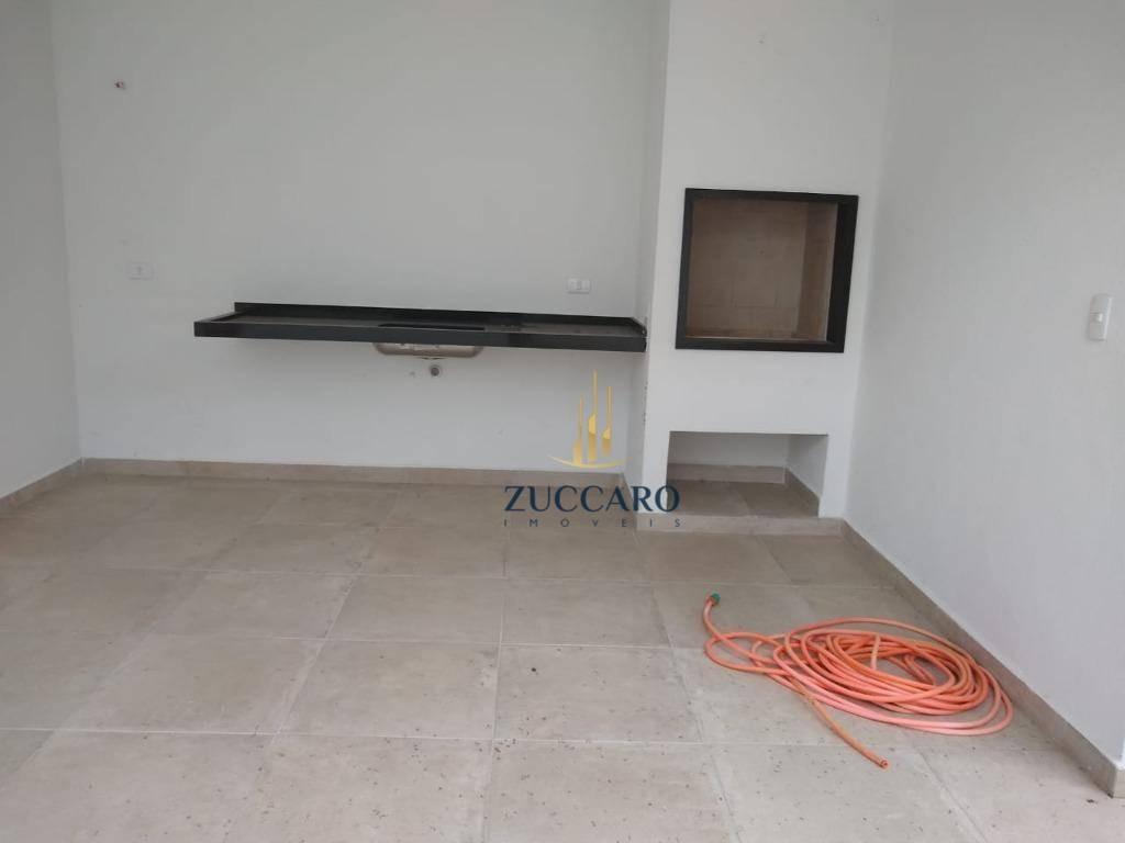 casa terreá em condomínio de alto padrão em aruja - ca3521