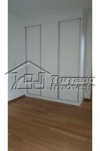 casa térrea em condomínio fechado