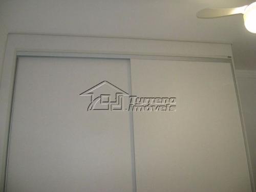 casa térrea em condomínio fechado - acabamento diferenciado!