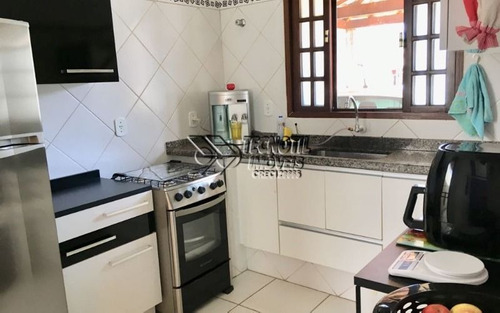 casa térrea em condomínio - hortolândia sp - excelente oportunidade de morar em condominio fechado
