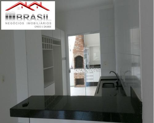 casa terrea em condomínio, villagio de itaici, indaiatuba,sp - ca04732 - 32363293