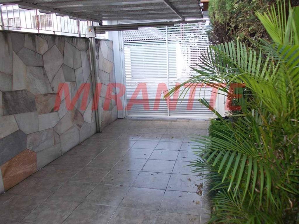 casa terrea em jaçana - são paulo, sp - 292120