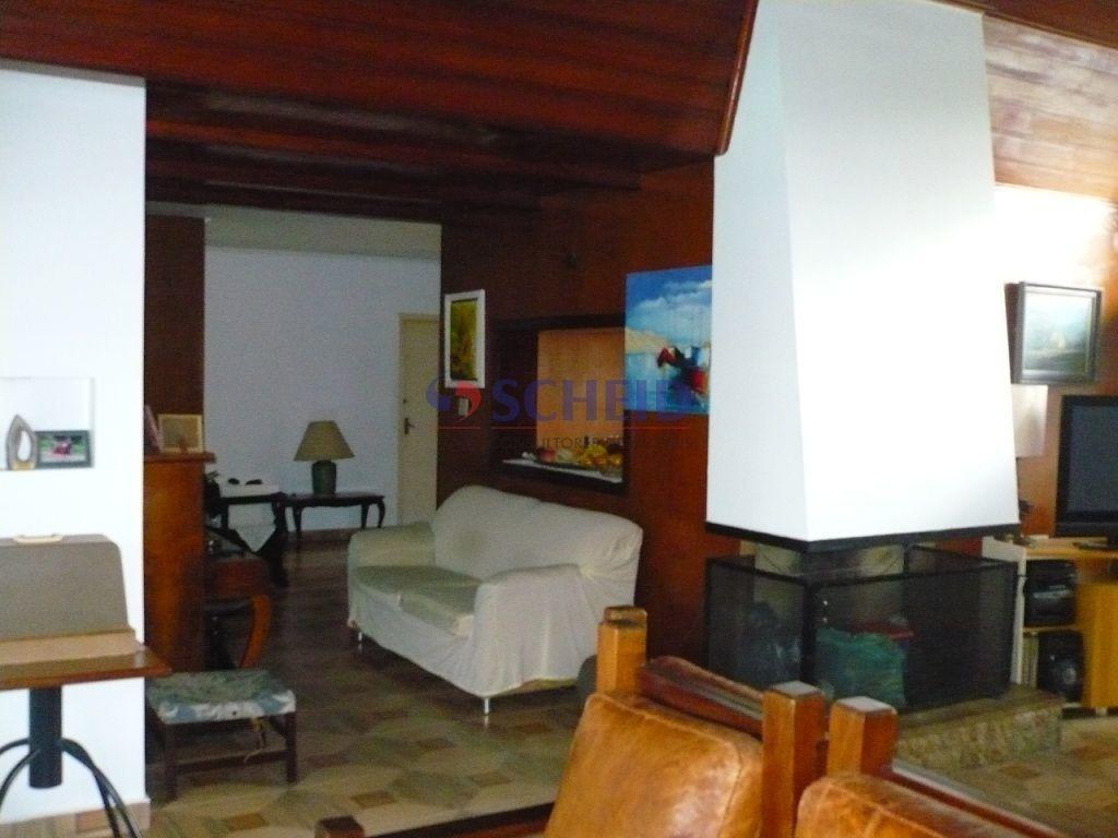 casa terrea em local privilegiado e sossegado - jd.prudência - permuta também - mr70242
