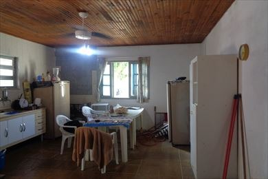 casa térrea em mongaguá!!! -  c5005