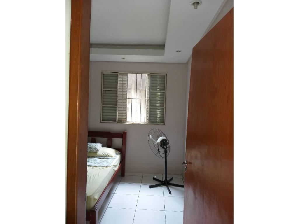 casa terrea em otima localizacao - 22530