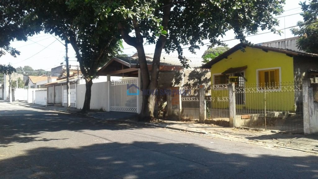 casa terreá em são josé dos campos   - bi27217