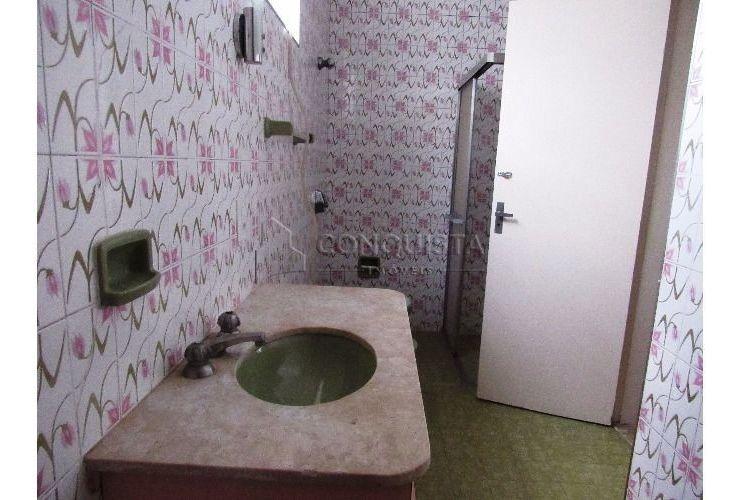 casa térrea em são paulo - planalto paulista