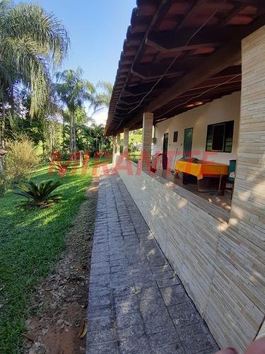 casa terrea em são sebastião dos robertos - jacutinga, sp - 322620