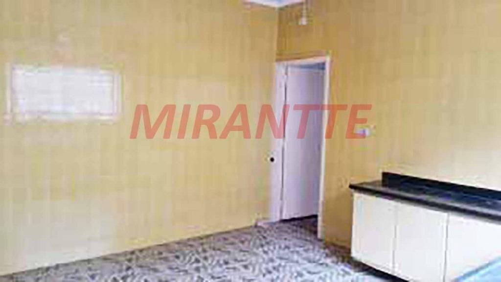 casa terrea em vila anastacio - são paulo, sp - 311503