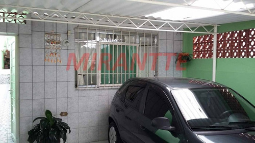 casa terrea em vila dionisia - são paulo, sp - 320865