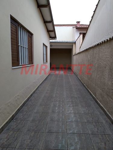 casa terrea em vila galvão - guarulhos, sp - 326005