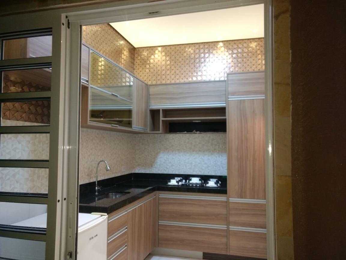 casa terrea esquina 132m2(terreno 268m2) 2 dorms 2 banheiros 3 vagas, jardins,churrasqueira,quintal, - ca00022 - 67646507