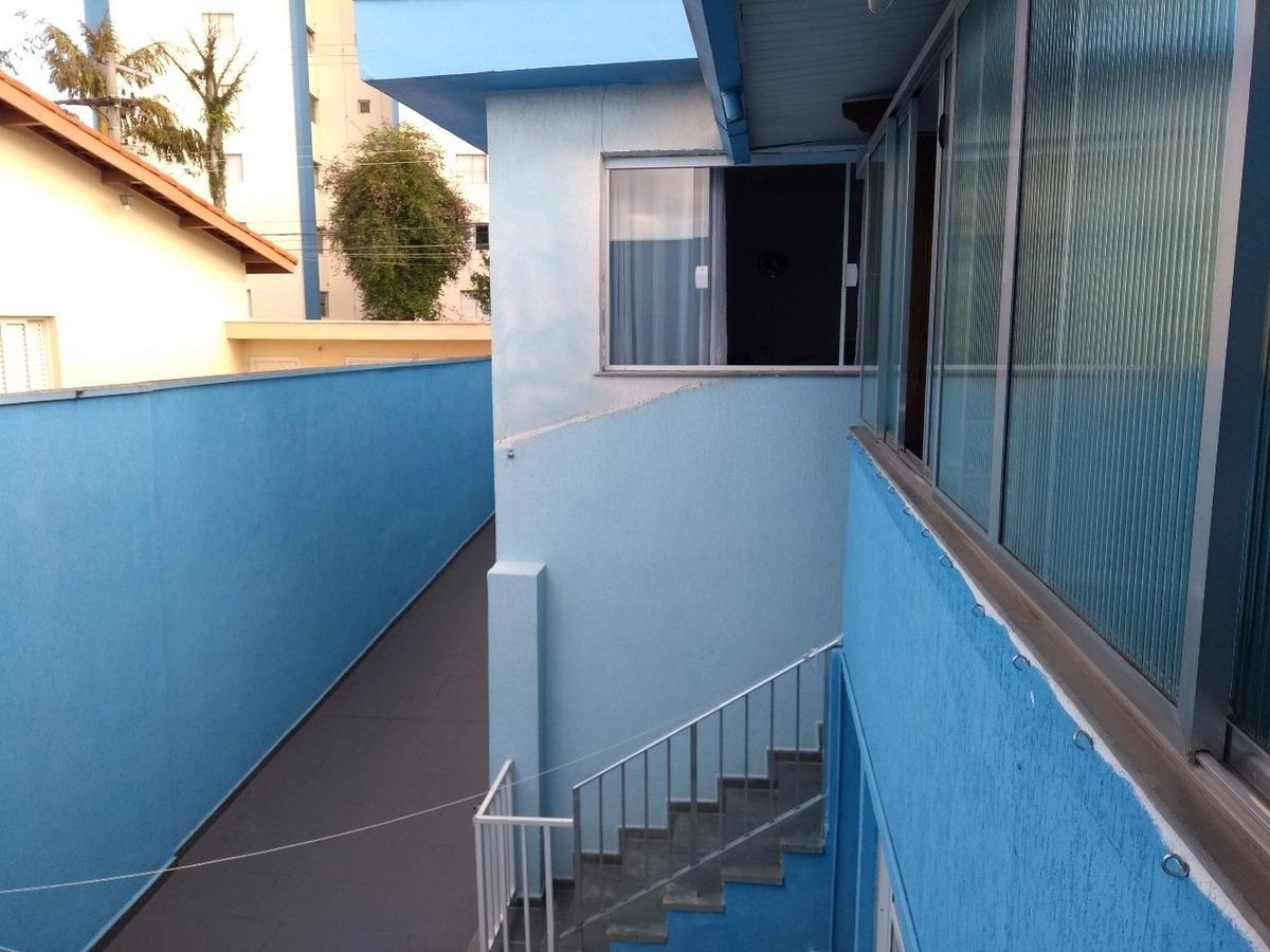 casa térrea freguesia do ó próximo largo matriz chico paula