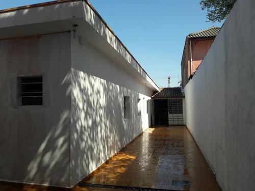 casa térrea grande terreno 10 x 30 na cidade líder financia