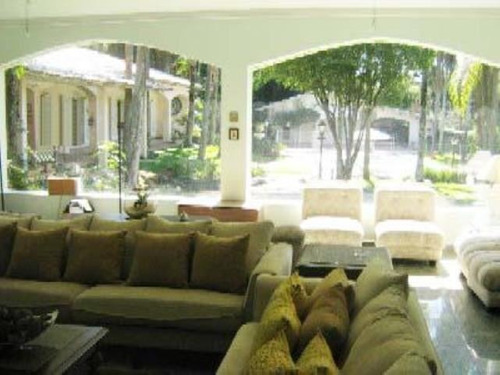 casa terrea granja viana cotia r$ 1.600.000,00 - 3305