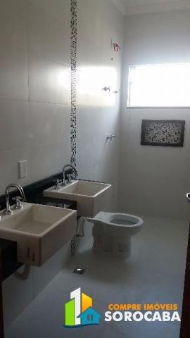 casa térrea - ibiti reserva  - 1598