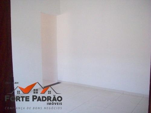 casa térrea itanguá i - 736
