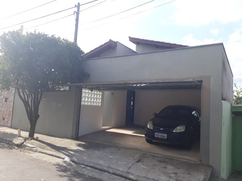 casa térrea  itatiba x imóvel bragança paulista
