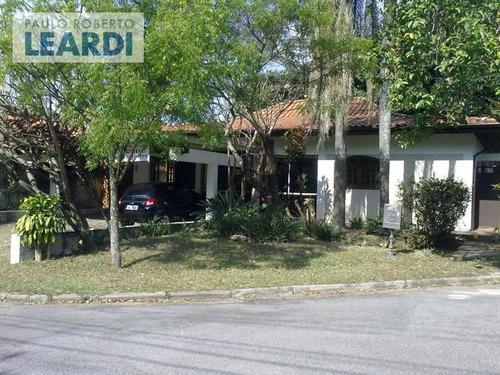 casa térrea jaguaré - são paulo - ref: 289595