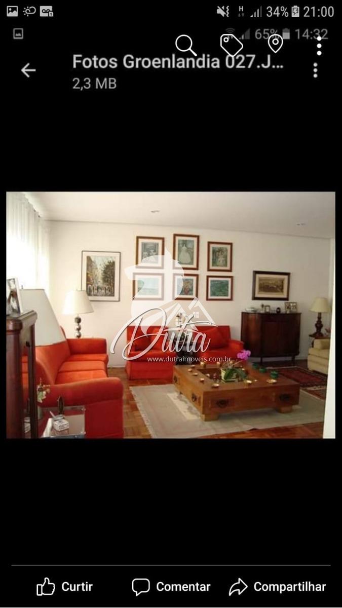 casa térrea jardim américa 470m² 3 dormitórios 1 suíte 10 vagas - db37-5cb1