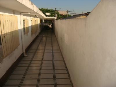 casa térrea jardim bandeirantes - 2595
