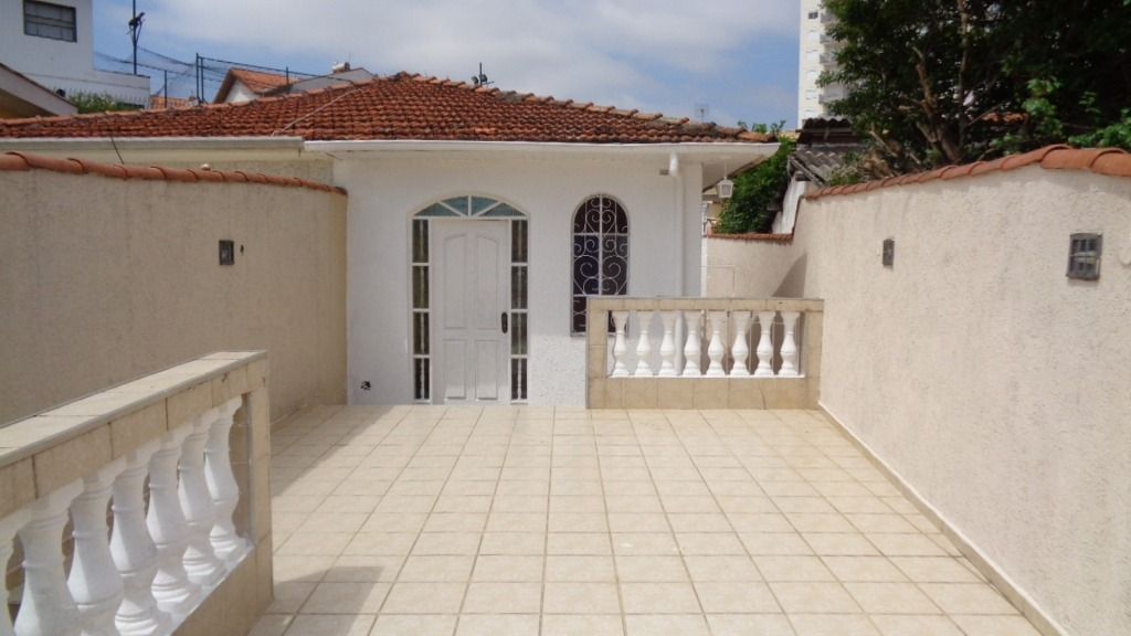 casa térrea  -  jardim bonfiglioli  -  cod. fl26