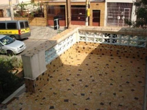 casa terrea jardim bonfiglioli são paulo r$ 500.000,00 - 6273