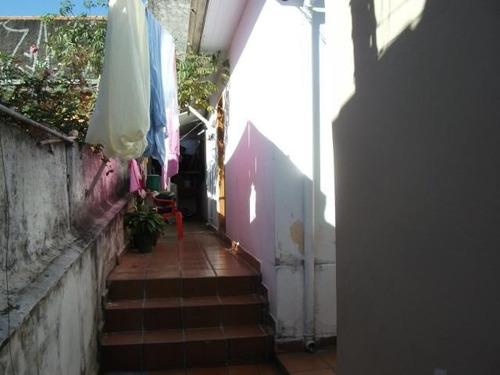casa terrea jardim bonfiglioli são paulo r$ 650.000,00 - 8406