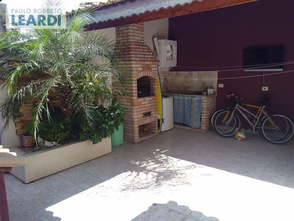 casa térrea jardim caiubi - itaquaquecetuba - ref: 546615