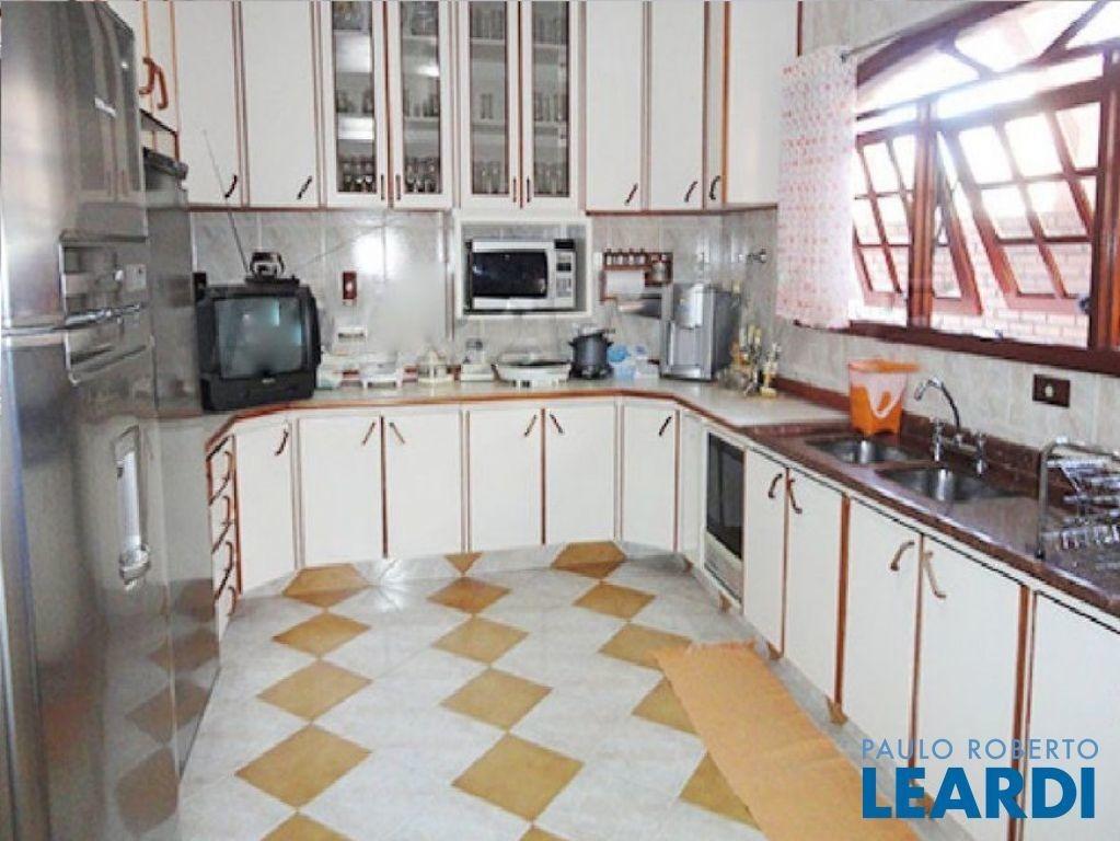 casa térrea - jardim franca - sp - 433029