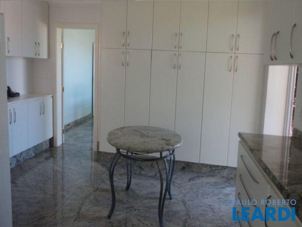 casa térrea - jardim franca - sp - 439406
