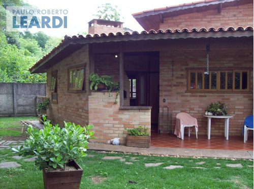 casa térrea jardim guedala  - são paulo - ref: 1459