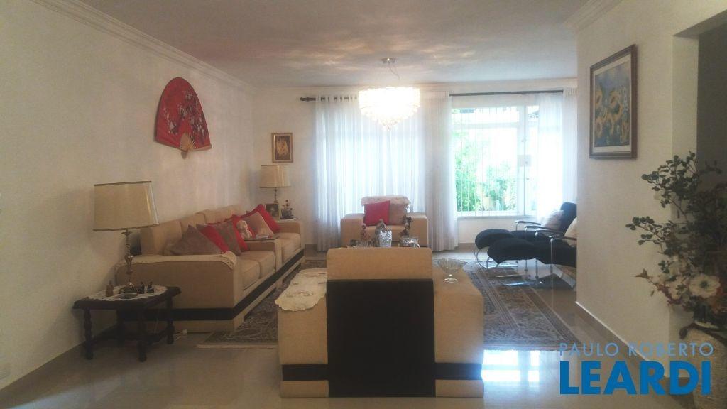 casa térrea - jardim guedala  - sp - 3014