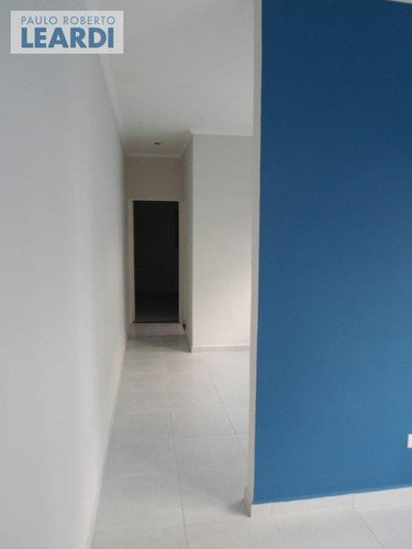 casa térrea jardim horto do ipê - itaquaquecetuba - ref: 539097