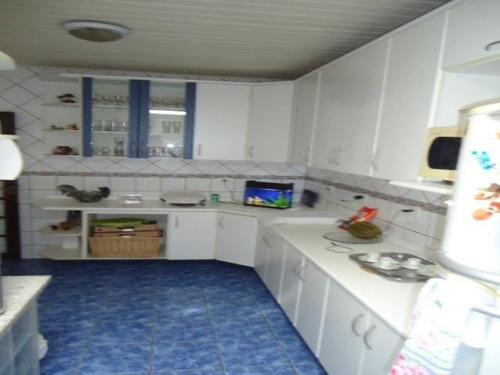 casa terrea jardim jussara são paulo r$ 700.000,00 - 9110