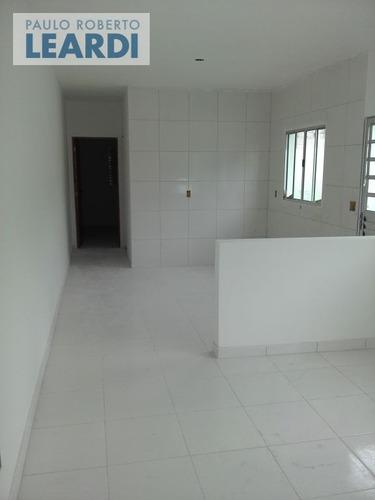 casa térrea jardim marcelo - itaquaquecetuba - ref: 481894