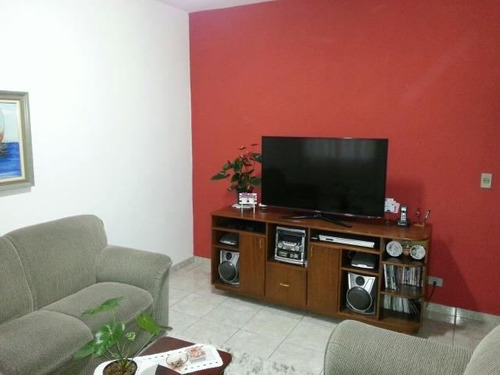 casa terrea jardim monte kemel são paulo r$ 680.000,00 - 9338