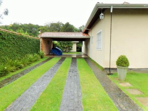 casa térrea jardim são lourenço - bertioga - ref: 478112