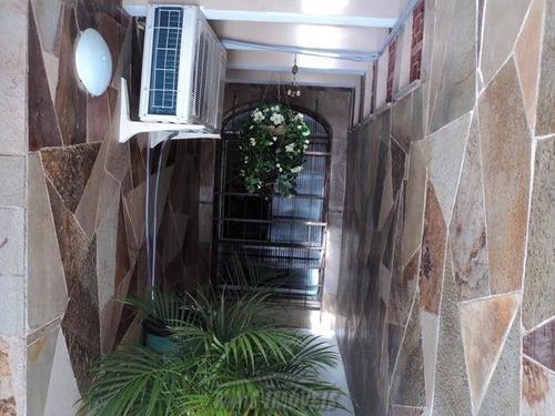 casa terrea - jardim vila galvão - gd 0124-1