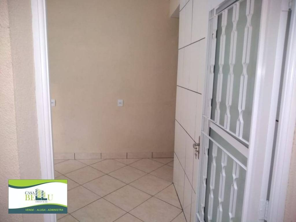 casa térrea - jd. marcelino - caieiras - ca0535