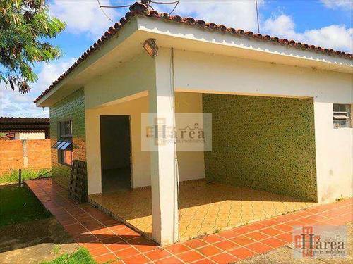 casa  térrea : jd nossa senhora salete - araçoiaba da serra - v11971