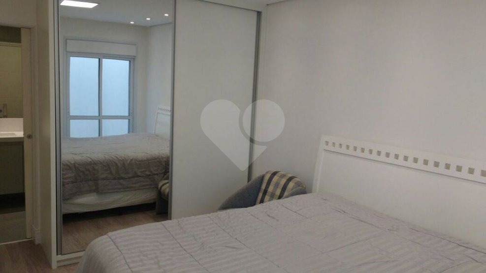 casa térrea linda no bairro da água fria com 5 dormitórios sendo 3 suítes - 170-im178367