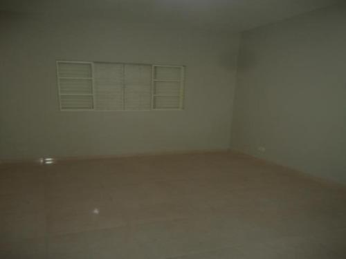 casa térrea - locação - butantã - 11001