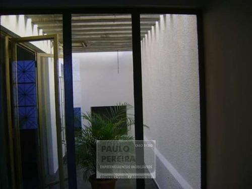 casa térrea - maia - guarulhos - 12901-23/24-1