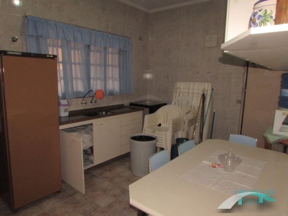 casa térrea mobiliada - 2 dormitórios - excelente localização -  seguro fiança incluso parque daville - peruíbe/sp - ca00494 - 34497470