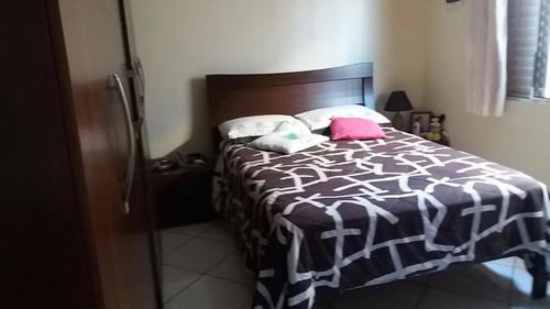 casa térrea na a. e carvalho - 2 dorm. 2 vagas - ac. financ