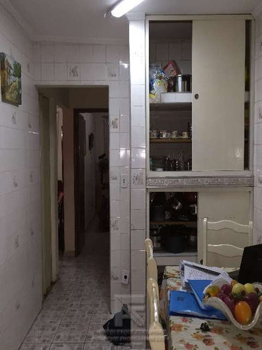 casa térrea, na freguesia!!! - 1559-1